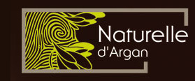 Argan Oil Elixir by Naturelle d'Argan