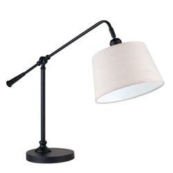 ChevalTable Lamp