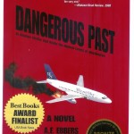 Dangerous Past by A.F. Ebbers