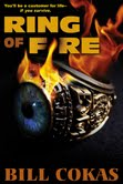 Ring of Fire by Bill Cokas
