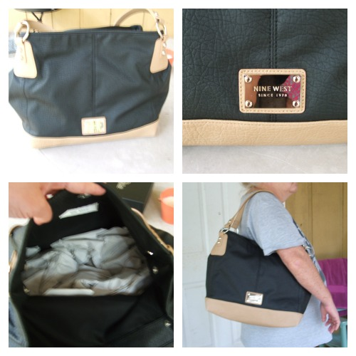Buy Now or Never Bag Review