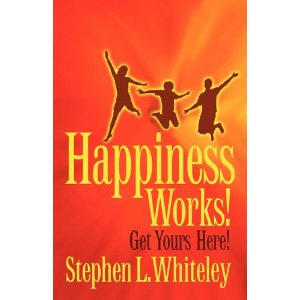 Holiday Travel Guide: Happiness Works! Get Yours Here!