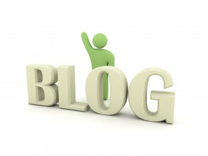 7 Ways to Earn Money from Your Recreational Blog - Rita Reviews Pic 1