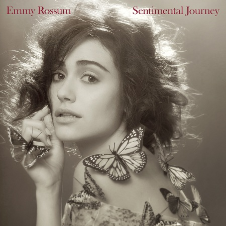 Emmy-Rossum-Sentimental-Journey