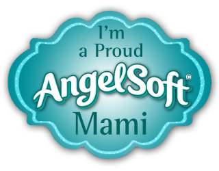 Angel Soft Mami