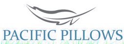 Pacific Pillows Logo