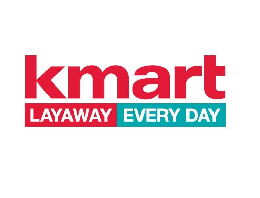 Layaway Regret  #KmartLayaway