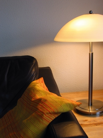 Jazz Up Your Space with Modern Lighting