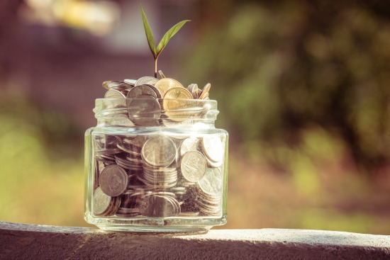 Peace of Mind During Financial Difficulties