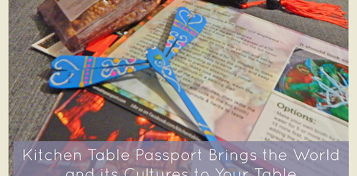 kitchen-table-passport-brings-the-world
