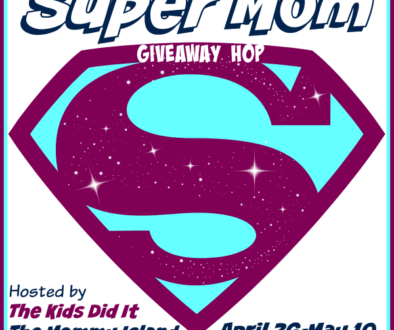 supermombuttonfinal