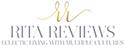 grab button for Rita Reviews