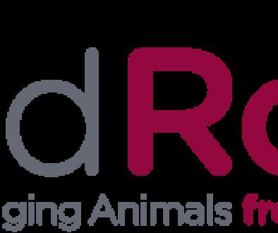 redrover_rgb_tagline_Rmark