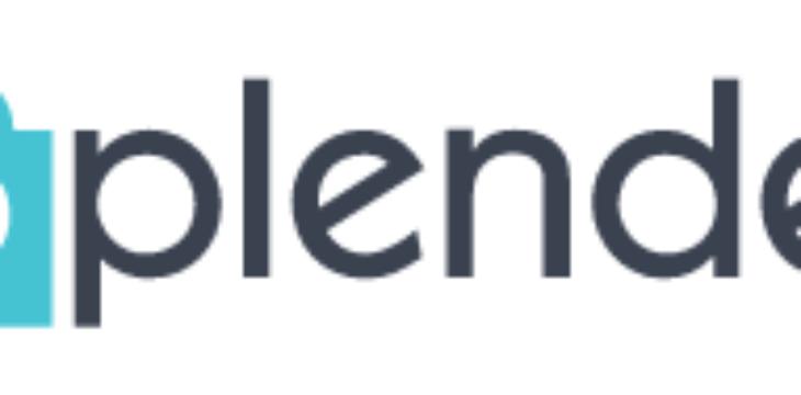 Splender Logo