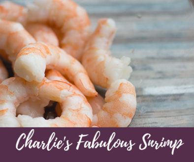 charlies-fabulous-shrimp
