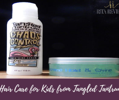 hair-care-for-kids-from-tangled-tantrum