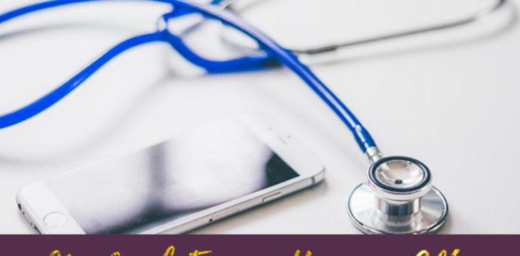 medical errors happen often
