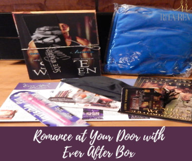 romance-at-your-door-with-ever-after-box