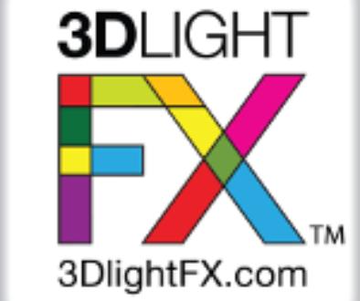 3dlightfx-logo-boxed-tm