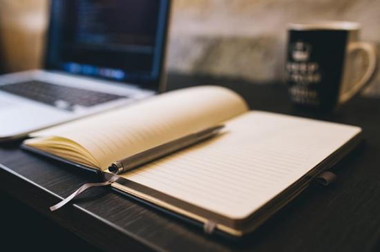Keep Your Blogging Business Going Stronger For Longer