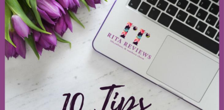 10 tips for career