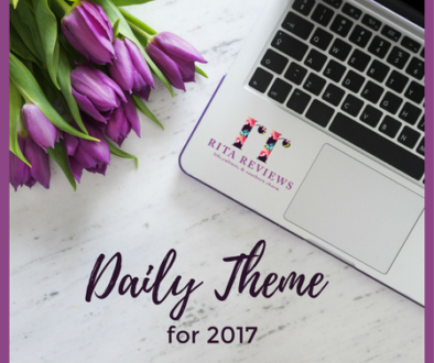 daily theme featured