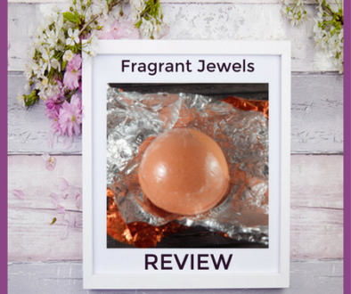 fragrant jewels featured