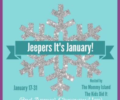 jeepers its january featured