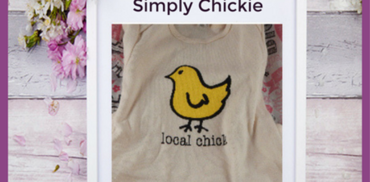 simply chickie featured