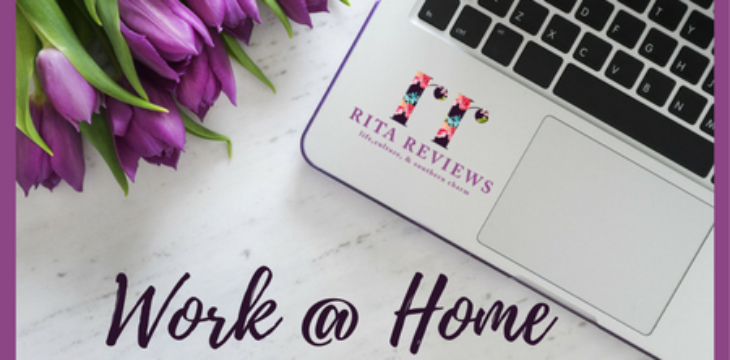 work at home traps