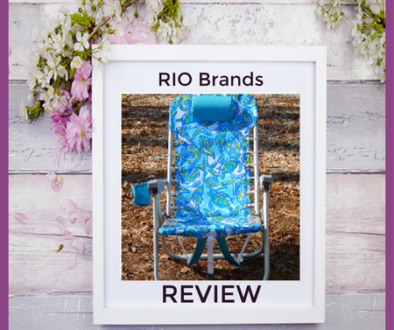 RIO Brands review
