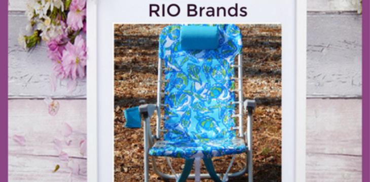 RIO Brands review