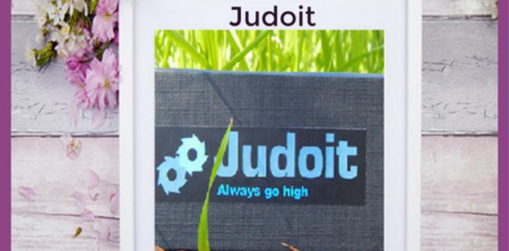 judoit review