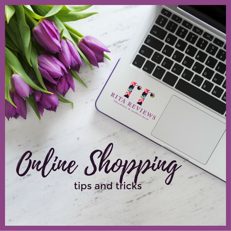 Tips And Tricks To Get The Most Out Of Your Online Shopping Exeperience