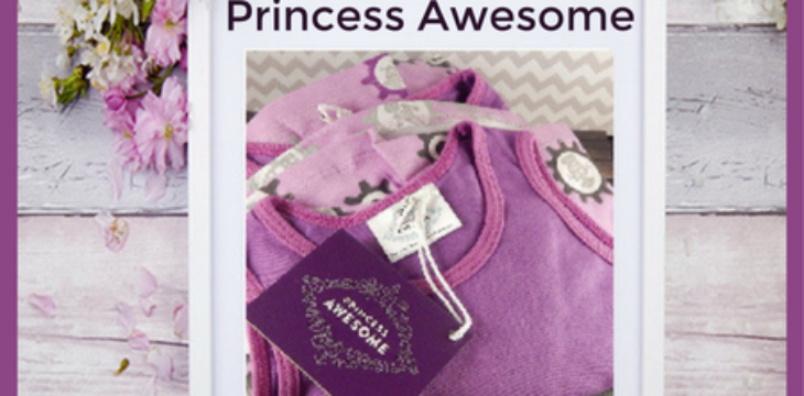 princess awesome featured 2