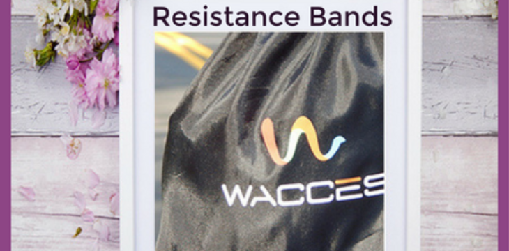 resistance bands review
