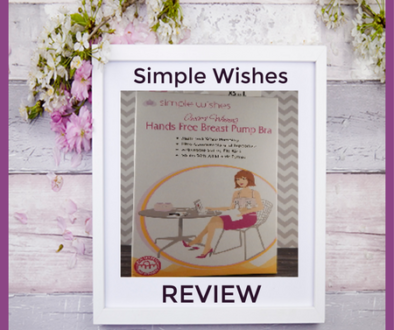 simple wishes featured