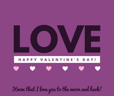 valentines featured