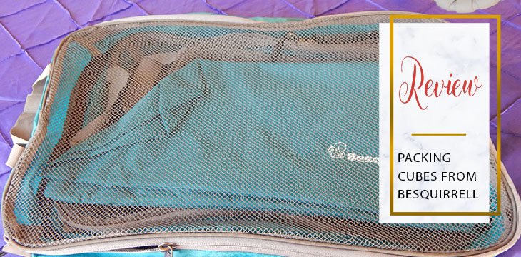 packing cubes featured