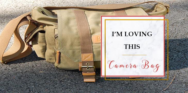 camera bag featured