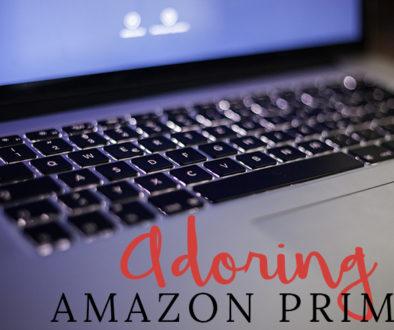 aodring amazon prime