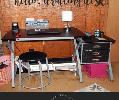 hello drafting desk